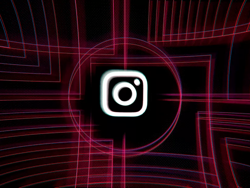 Instagram adds new branded content options, including Branded Content Tags in Reels