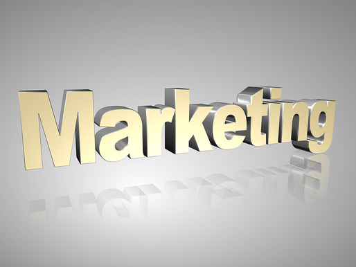 Four trends changing the marketing landscape in 2020