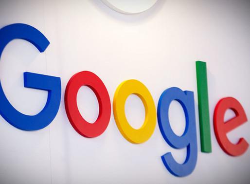 Google: Evolving shopping behaviors in 2020