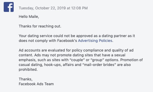 Casual dating free login app 11 Best