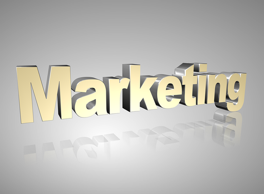 Content and marketing automation can maximize your digital marketing efforts