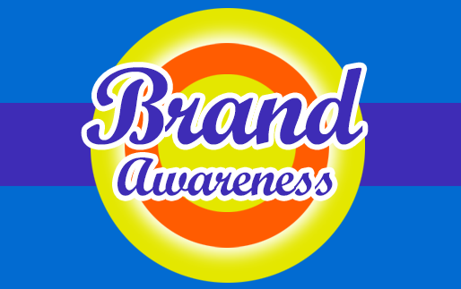 Five clever ways to increase brand awareness & grow your business