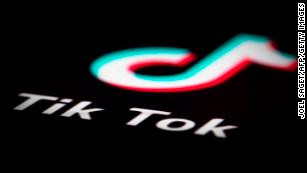 China's new tech export rules could further complicate TikTok's U.S. sale