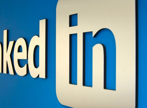 How to target gamers with LinkedIn Campaigns