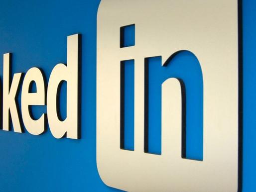 LinkedIn updates Marketing Partner Program with new specialty categories