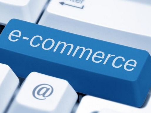 Design tips for your eCommerce website