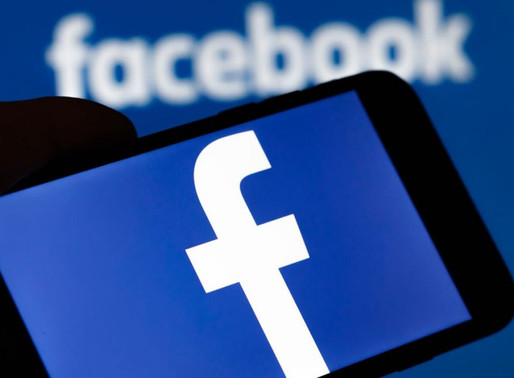 Facebook has announced a new advance in its automatic translation tools