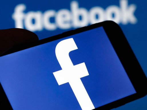 Celebrities call for one day boycott of Facebook and Instagram