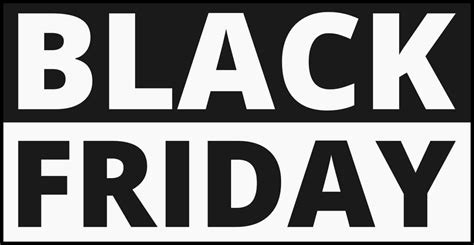 Six ways brands can leverage UGC for Black Friday promotions