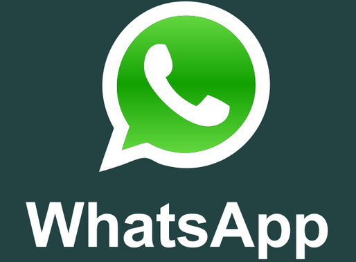 WhatsApp might soon let you make calls from its desktop app