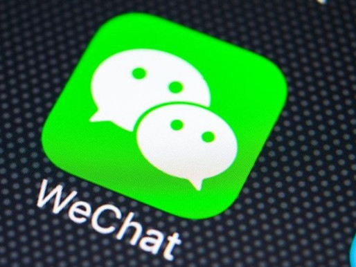 Why Trump's push to ban WeChat would be hard on the Chinese diaspora