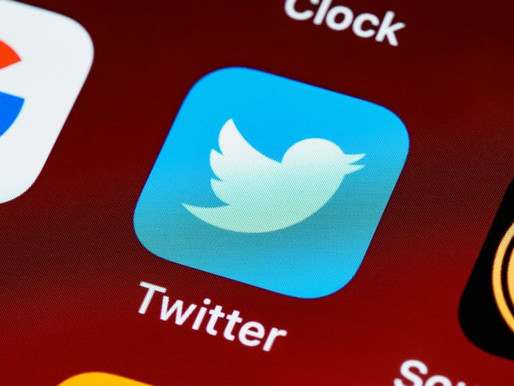 Twitter verification will return early next year
