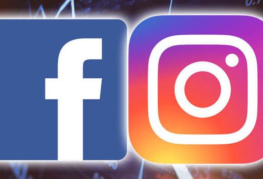 Facebook's testing an Instagram content calendar in its Creator Studio dashboard