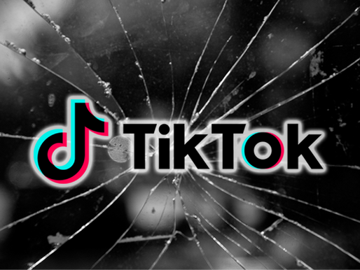 Three months after becoming CEO, Kevin Mayer quits TikTok