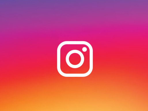 How to use Instagram's new keyword search option to grow your business