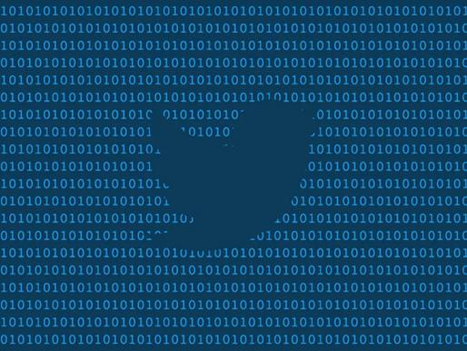 Twitter's Trending Algorithm Compromised For Years
