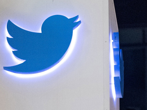 Twitter slows down roll out of Fleets due to 'performance and stability' concerns