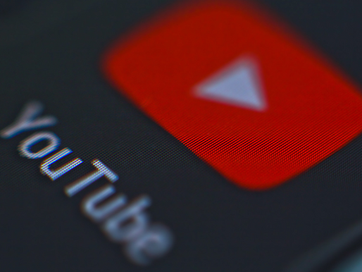 YouTube rolls out conspiracy debunking fact-check feature in the UK
