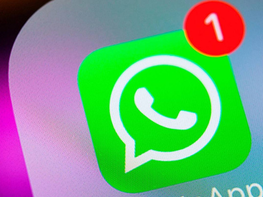 WhatsApp updates storage management, made it easier to clear up space on your phone