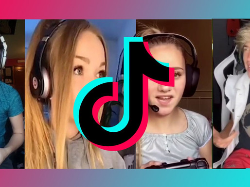 TikTok has announced the launch of three new Duet options