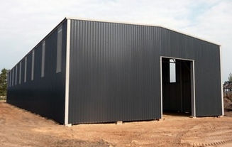 agriculture-warehouse-construction-500x500_edited.jpg