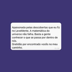 depoimentos_conexao_levemente_05