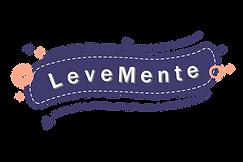 LEVEMENTE NOVO.png