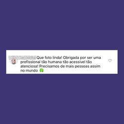 depoimentos_conexao_levemente_01