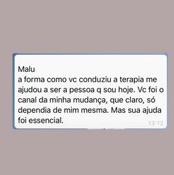 depoimentos_conexao_levemente_08