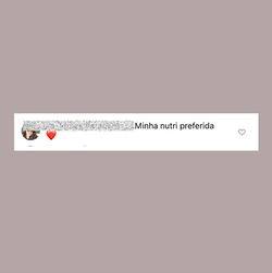 depoimentos_conexao_levemente_07