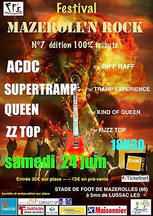 Tramp_Experience_à_Mazerolles_24_06_17.j