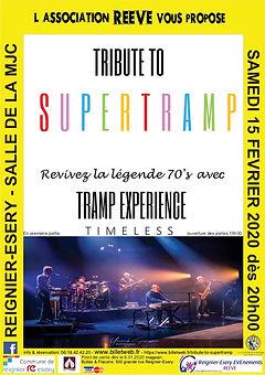 Tribute Supertramp V4.1.jpg