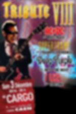 706269_caen-tribute-fest-viii-le-cargo-c