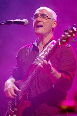 Jean-Claude Givone