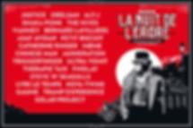 MUSIQUES-EN-LIVE-600x400.png