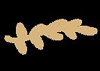 AJ-Photography-Logo_Zweig_RGB.png