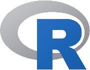 1200px-R_logo_edited.png