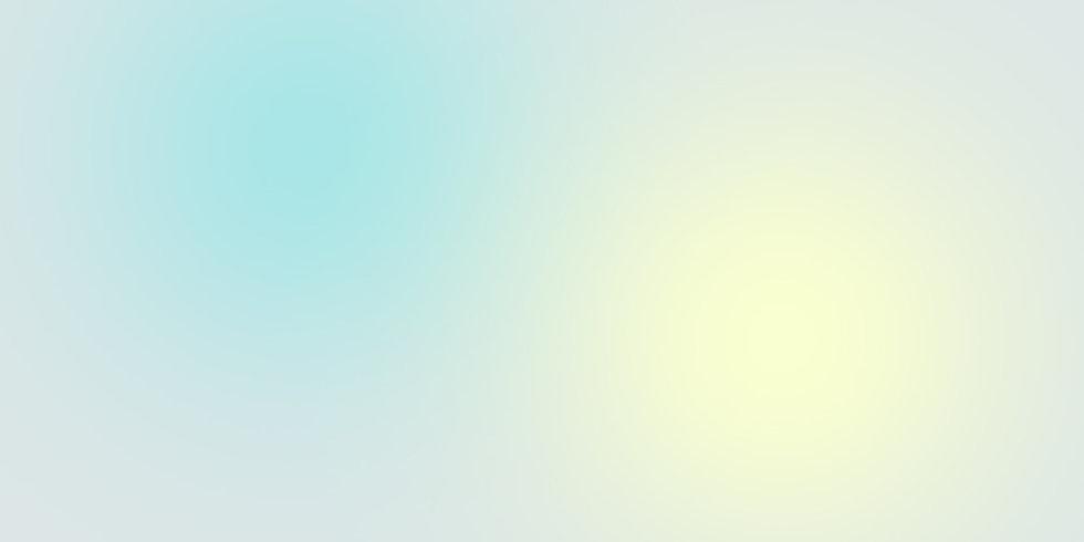 gradient-1.jpg