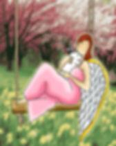 Rabbit_SAMPLE.jpg
