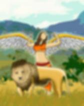 Lion_SAMPLE.jpg