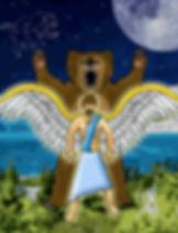 Bear God_02_SAMPLE.jpg