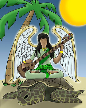 Turtle Goddess_SAMPLE.jpg