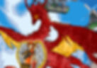 Dragon Package Image.jpg