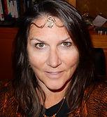 Laurie Wondra_HEADSHOT_SMALL.jpg