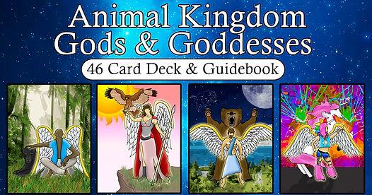 God and Goddess PROMO.jpg