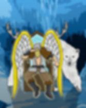 Polar Bear God_SMAPLE.jpg