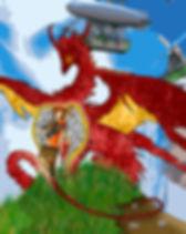 Dragon Goddess_02_SAMPLE.jpg