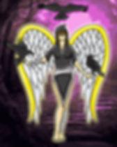 Raven Goddess_SAMPLE.jpg