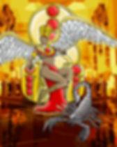 Scorpion Goddess_SAMPLE.jpg