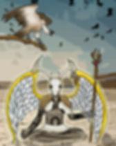 Vulture God_SAMPLE.jpg